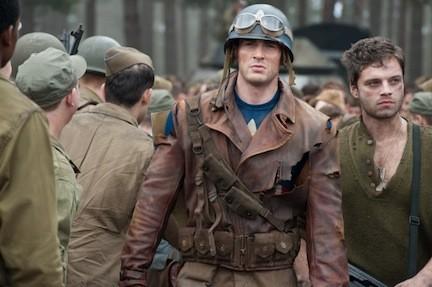 captain-america-movie-bucky.jpg