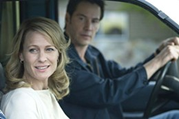 robin-wright-penn-and-keanu-reeves-in-the-private-lives-of-pippa-lee.jpg