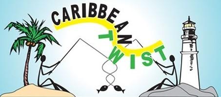 caribbean_twist.jpg