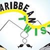 Caribbean Twist: making a principled business decision profitable