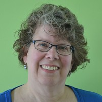 Carolyn Guy is the executive director of the Atlantic Publishers Marketing Association which also publishes Atlantic Books Today. She has worked in the book industry in Nova Scotia for over 25 years.