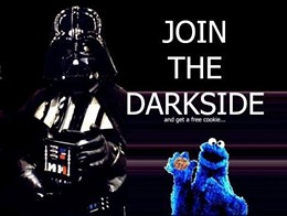 darksideee_jpg-magnum.jpg