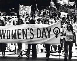 womens-day.jpg