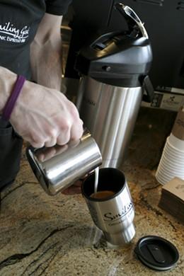 travel-mug-2.jpg