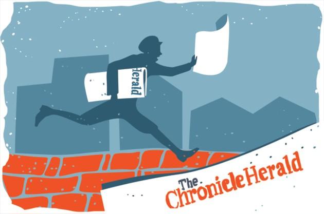 chronicle herald horoscopes december 21