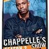 Chapelle's Show Season 2