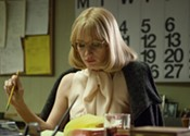Review: A Most Violent Year