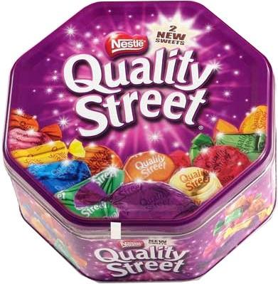 quality-street-tin-1006-p.jpg