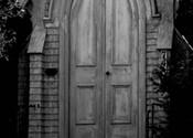 Church DNA
