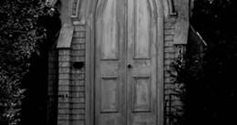 17.52_listing_arts_petercoffman-st._john_slattiesbrook2009-07.jpg