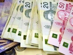 canadian-dollars2-300x225.jpg