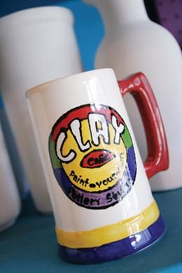 clay_cafe2.jpg