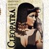 <i>Cleopatra</i>
