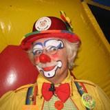 clowns_feature2.jpg