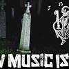 Coast New Music Issue 2008