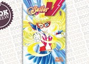 <i>Codename Sailor V </i>