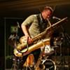 Colin Stetson's lonely sax