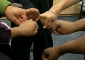 <i>Colour Me</i> tells the story of black identity in suburban Ontario