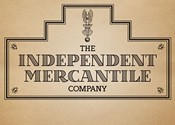 Gottingen gets The Independent Mercantile Co.