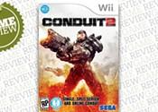 <i>Conduit 2</i>