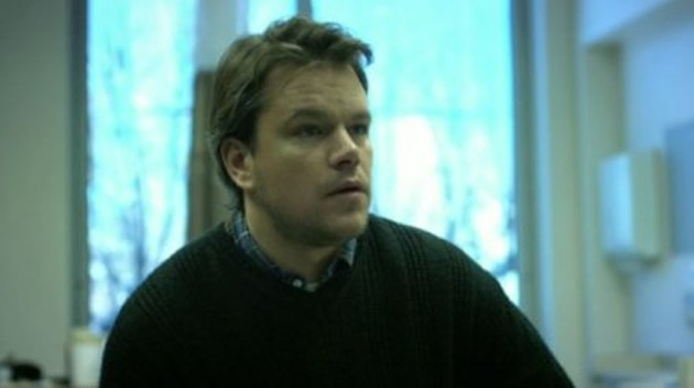 contagion.movie.matt.damon.550x308.jpg