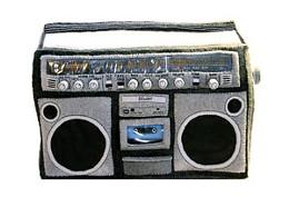 rock--boombox300.jpg