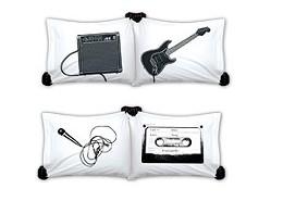 rock-pillows300.jpg
