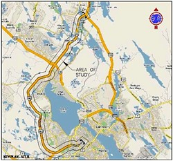 bayers_road_study_area.jpg