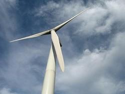 wind-farm2.jpg