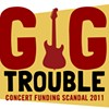 Council to discuss missing concert money