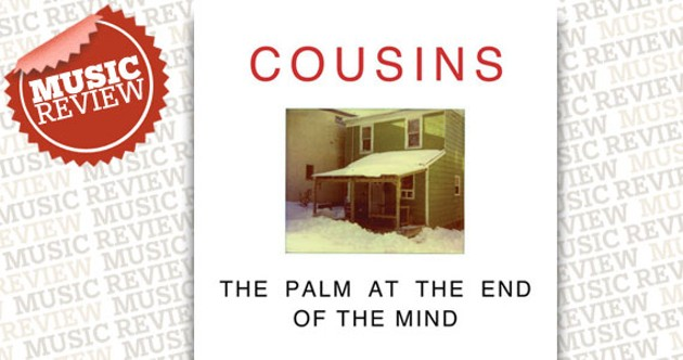 cousins_review.jpg