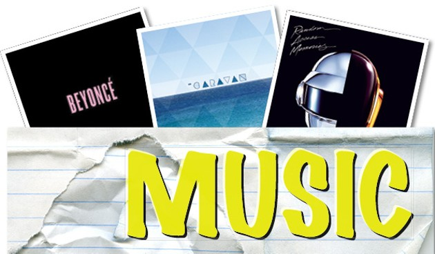 feature_music.jpg