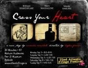 cross_your_heart.jpg