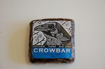 crowbar-web.jpg