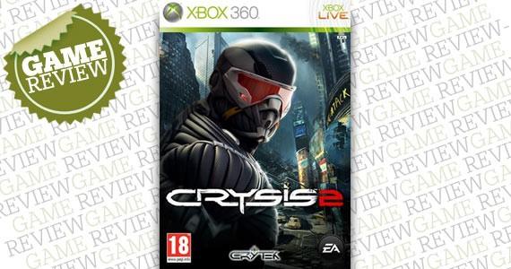 crysis-review.jpg