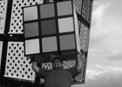 Cubers' rubrick