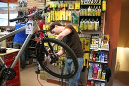 cyclesmith_10.jpg