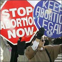 abortion_pic.jpg