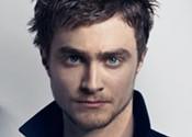 Daniel Radcliffe speaks