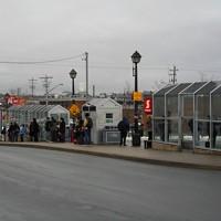 Dartmouthians duped via Bridge Terminal bait-and-switch