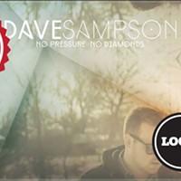 <i>Dave Sampson</i>