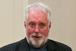 David Hendsbee