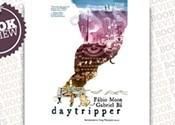<i>Daytripper</i>