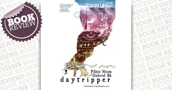 daytripper-review.jpg