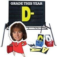 Debbie Hum