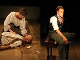 arts_theatre1-1.jpg