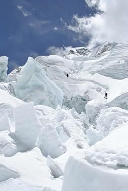 21.51_shotlist_events_khumbu_glacier_dianne_whelan_.jpg