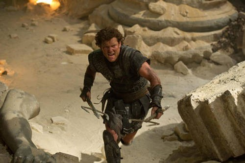 wrath-of-the-titans-sam-worthington.jpg