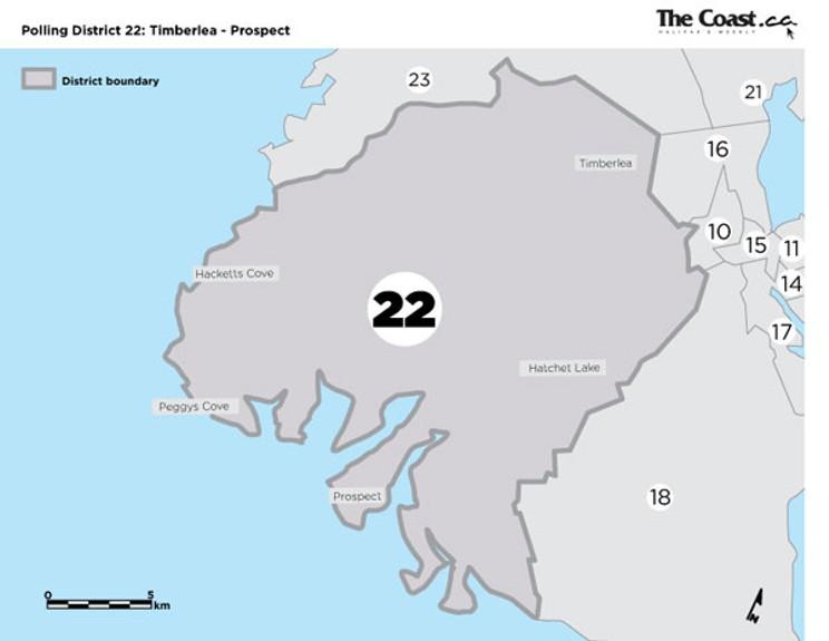 district-22.jpg