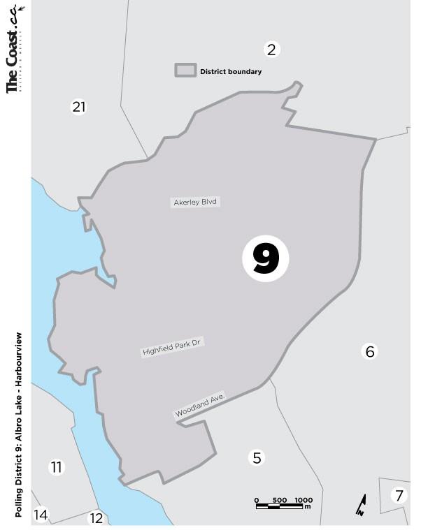 district-9.jpg